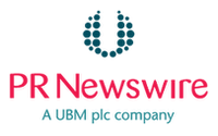 PR-Logo-Newswire