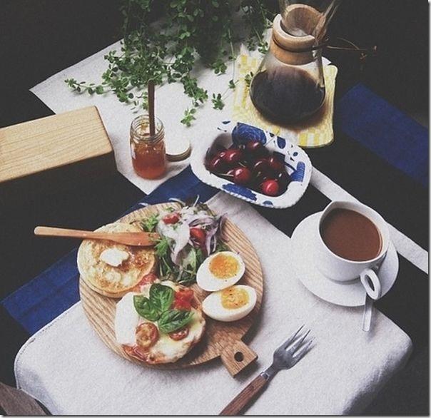 Café da manhã no Instagram (3)