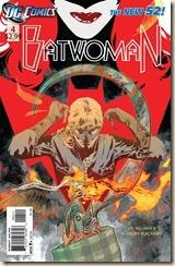 DCNew52-Batwoman-04