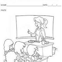 dia do professor atividades e desenhos colorir135.jpg