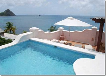 Ocean-View-Grand-Villa-Suitemain