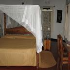 Bougainvillea Lodge © Fotos: Doreen Schütze | Outback Africa Erlebnisreisen