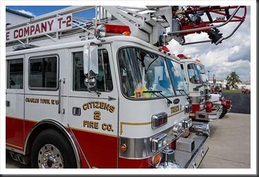 2012Sep09-Citizens-Fire-Company-Car-Show-7