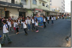 desfile 7 setembro (139)