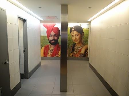 12. WC public la Delhi.JPG