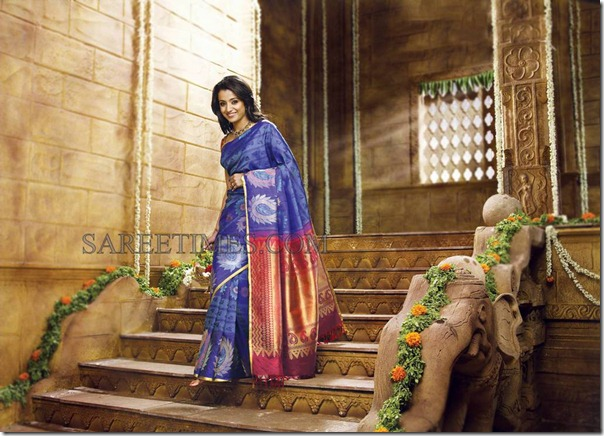 Trisha_Traditional_Saree (6)
