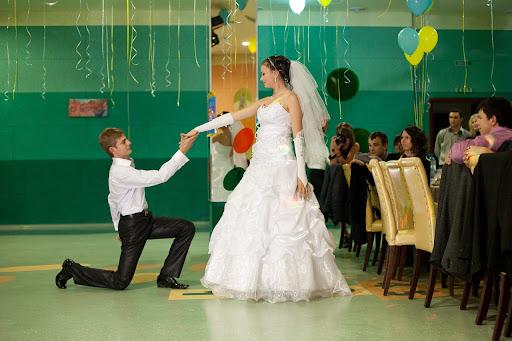Танцевальная музыка на свадьбе скачать
