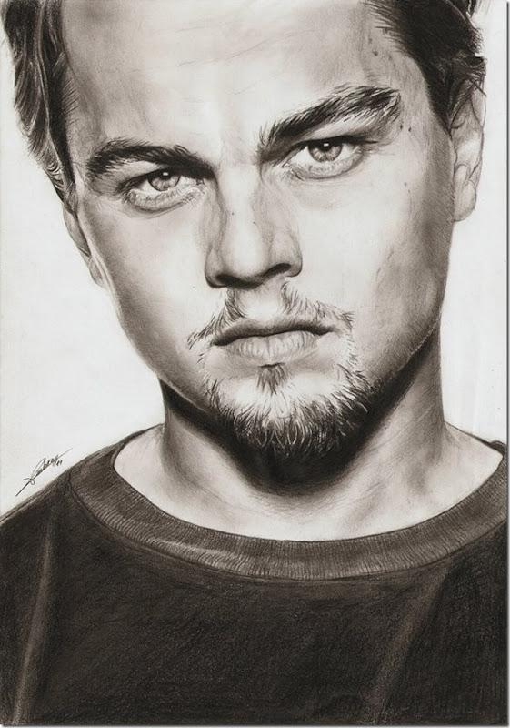 Leonardo Di Caprio (19)