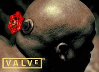 Valve-Steam-Box-Console