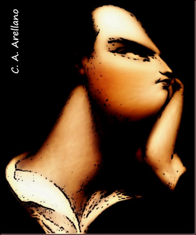 Lord_Byron_ilustración_de_Carlos_Alberto_Arellano