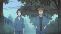 Gin no Saji Second Season - 01 - Large 18