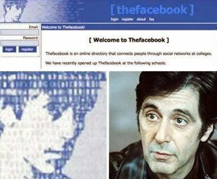Al-Pacino-Facebook