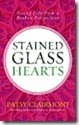 stained-glass-hearts-by-patsy-clairmont