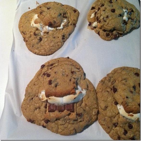 baking-fails-4