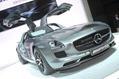 Mercedes-Benz-LA-Auto-Show-18