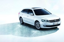 VW-Gran-Lavida-2