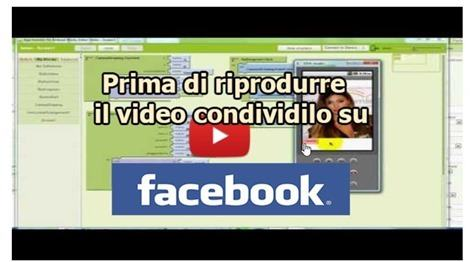 riprodurre-video-ypoutube-facebook