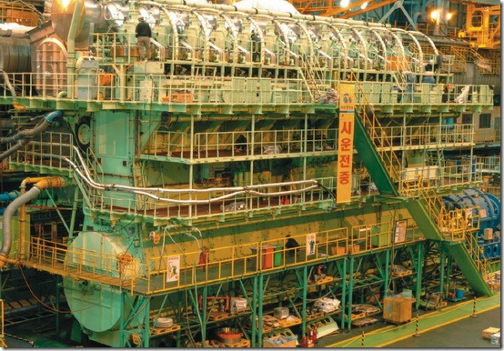 worlds-largest-diesel-7