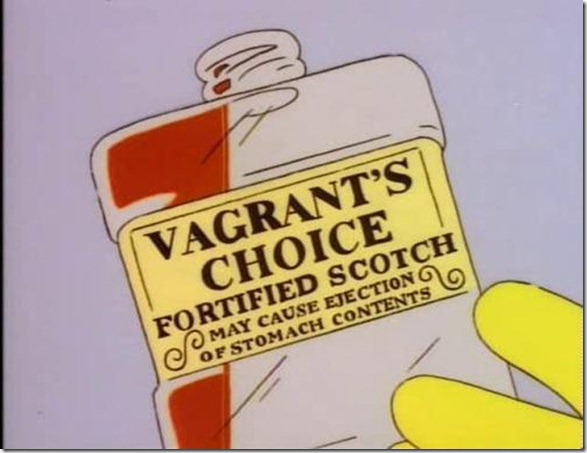 strange-products-simpsons-8