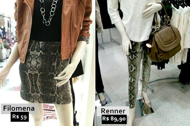sneak_print_moda_roupas_preco_1