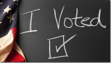 I-Voted-via-Shutterstock-615x345