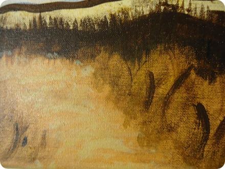 Uptown Art Painting (3)