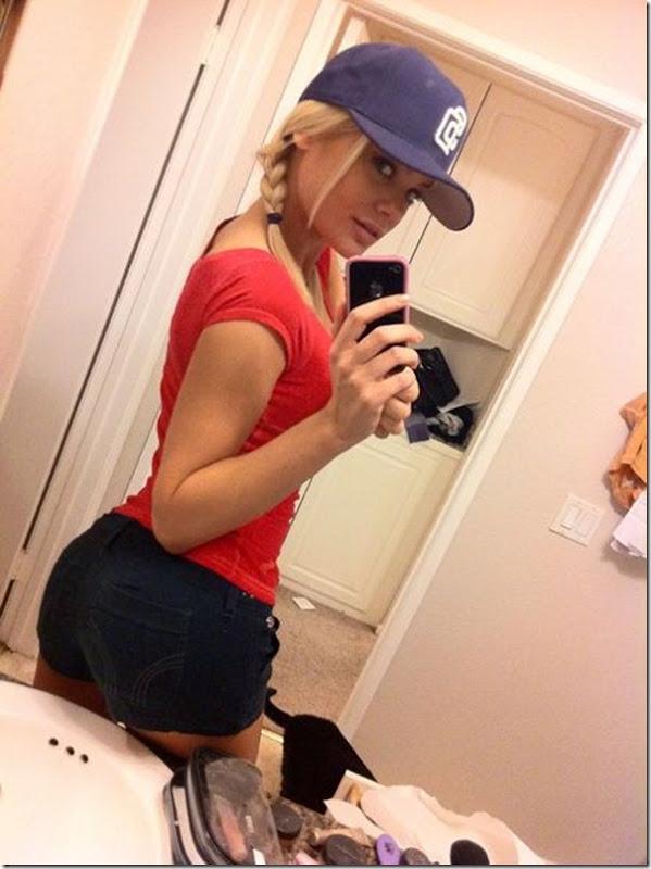 Fotos sensuais da atriz porno Riley Steele (12)