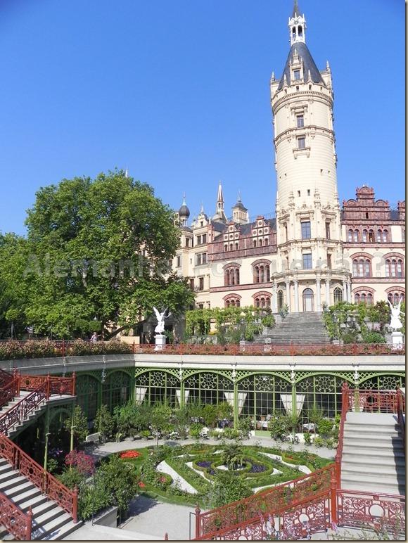 Schwerin 33