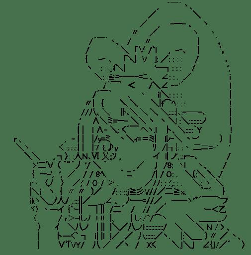 キュアハート (ドキドキ!プリキュア)