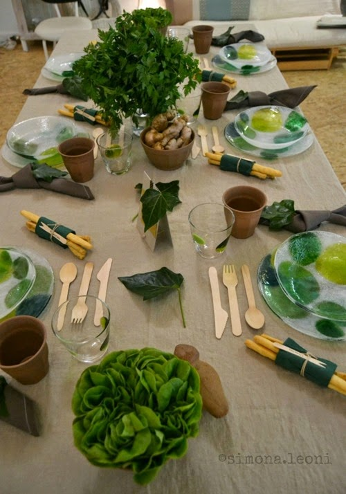 Table-setting-evergreen-simona-elle