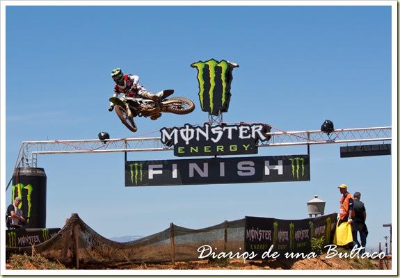 Mx 2011 Entrenos-13