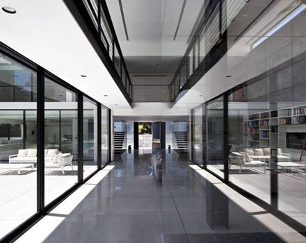 diseño-interior-haifa-house-pitsou-kedem-
