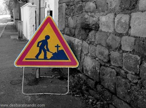 arte de rua na rua desbaratinando (2)