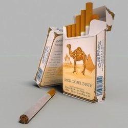 Cheapest cigarettes Davidoff brand Mississippi