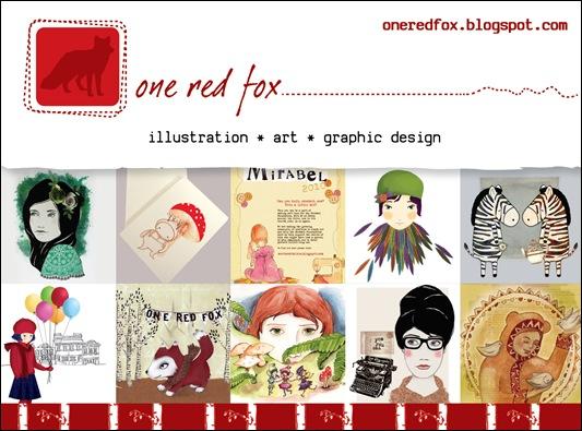 Oneredfox_postcard