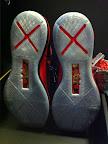nike lebron 10 ps elite championship pack 8 13 Nike LeBron X – Celebration Pack – Special Packaging