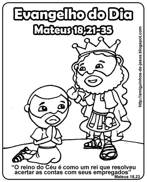 evangelho-do-dia-mateus-18-20-35-para-colorir-perdoar-sem-limites