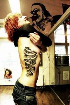 cyborg-tattoos01