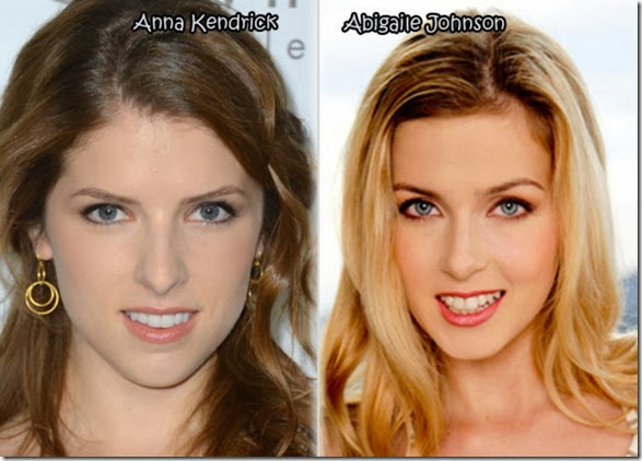 adult-star-lookalikes-14
