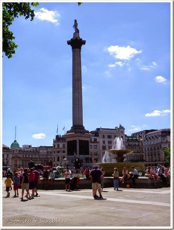 London 612
