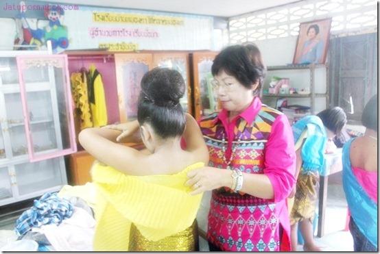 เที่ยวจันทบุรี รรบ.หนองตาไก้ฯ002-20110714