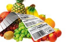 UPM_Raflatac_Retail_Eco_SWP_2011_24669_2