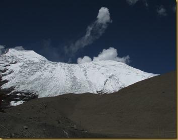 Tibet CAN D1 082