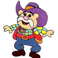 xerife colorido.jpg