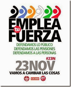 cartel23N copia