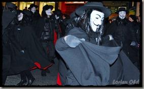 Carnaval2013 (101)