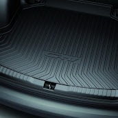 2013-Honda-CR-V-Crossover-Interior-Details-6.jpg