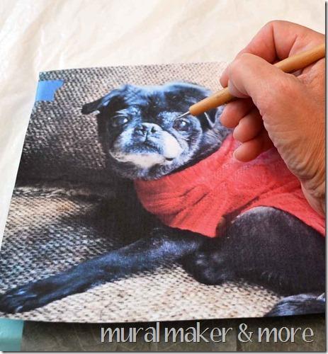 pug-painting-2