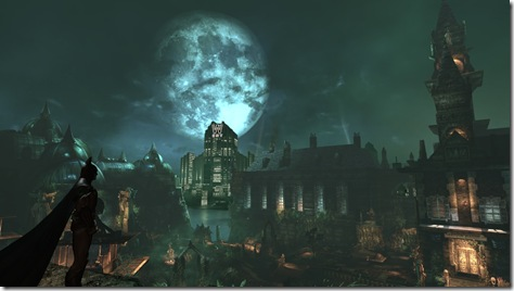 poze desktop cu imagini din jocuri