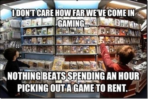 video-game-humor-11
